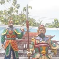 foto-patung-prajurit-negara-cina