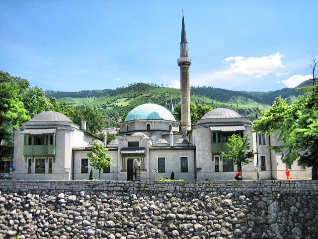 trigyy-com-emperor-mosque-in-sarajevo-bosnia-herzegovina-gambar-masjid-cantik-di-dunia-2-1