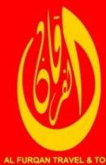 cropped-Logo-Al-Furqan-1-13.pjg